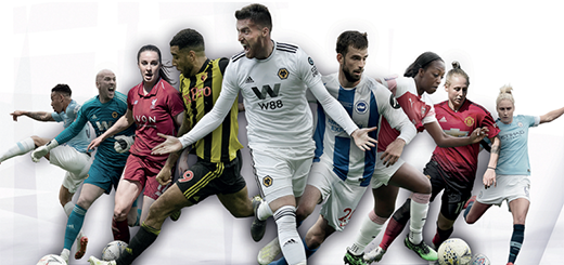 Aston Villa – Birmingham Bahis Oranları ve Maç Tahmini, 11.02.2018